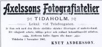 annons1901